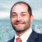 Sebastián Rodríguez Rivera