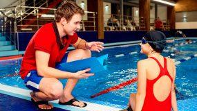 Ciencias del Deporte y Actividad Física