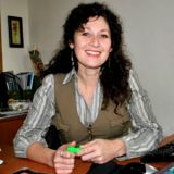 Karova Martínez Rivera