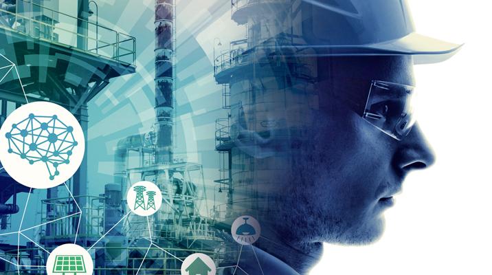 Ingeniería Civil Industrial – Plan Continuidad de Estudios