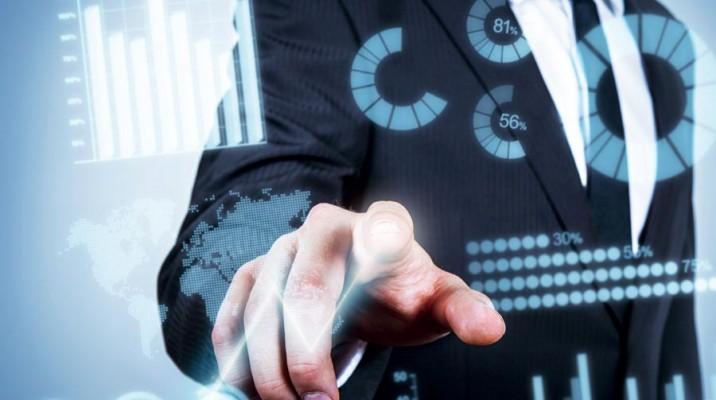 Ingeniería en Información y Control de Gestión