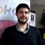 Mauricio Baez Araya