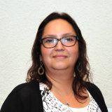 Melissa Valenzuela Lintz