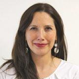 Pamela González Godoy