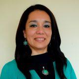 Patricia Sánchez Fuentealba