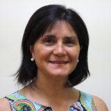 Paula Virgilio Castillo