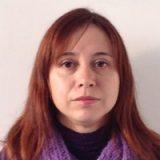 Yasna Consuelo León Gutiérrez