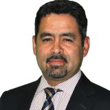 Alejandro Díaz Díaz