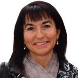María Paz Marín Game