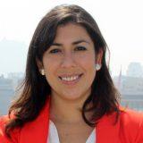 Paula Aguilar Acevedo