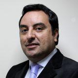 Claudio Rojas Tolmo