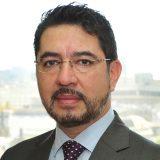 Jorge Miranda Miranda