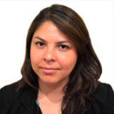 Denisse Álvarez Sanhueza