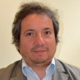 Luis Balboa Figueroa