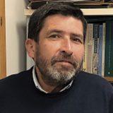 Rubén Soto Fuentes
