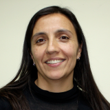 Carolina Silva Parejas