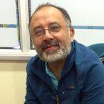 Felipe Eduardo García Martínez
