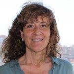 Marcela Gómez Ceruti