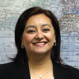 Lorena Rivas Medina