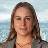 Catalina Ugarte Amenábar