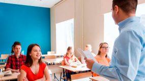 Licenciatura en Educación - Plan Continuidad de Estudios
