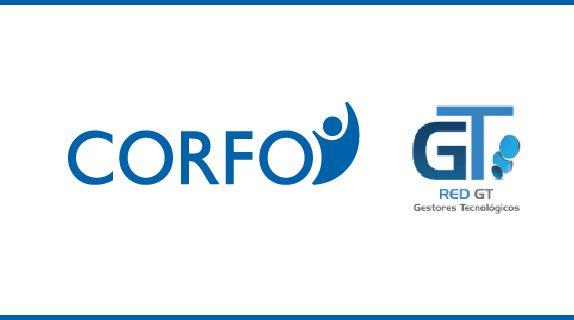 12 mayo 2016 – Difusión de resultados de las OTL financiadas por Corfo