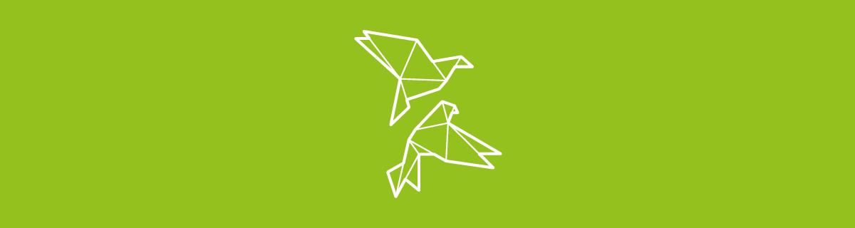 Concurso Interno de Proyectos de Investigación Interdisciplinarios 2020/2021