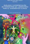 Análisis e Interpretación de parámetros de laboratorio para el diagnóstico clínico