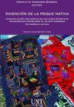 Construcción discursiva de las características psicológicas atribuidas al sujeto indígena en América Latina