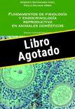 Fundamentos de Fisiología y Endocrinología Reproductiva en Animales Domésticos