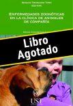 Enfermedades zoonóticas en la clínica de animales de compañía