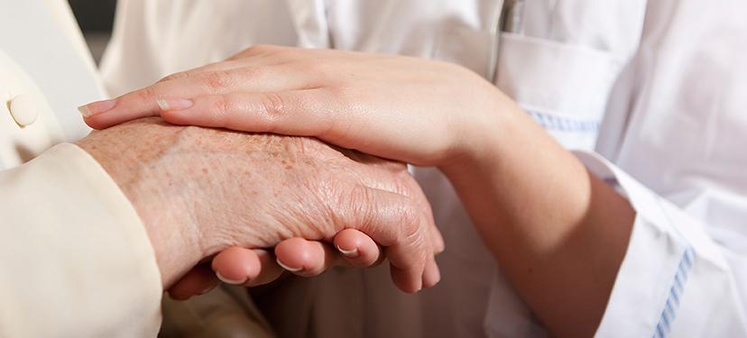 GERONTO-SALUD: Mejoramiento de la Salud y Calidad de Vida de Adultos Mayores Dependientes Severos, que residen en la comuna de Antofagasta por medio de la Instrucción y seguimiento Mulditisciplinario de sus Cuidadores Informales