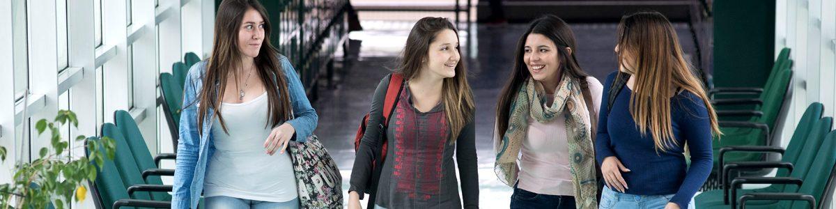 Contrato alumnos UST