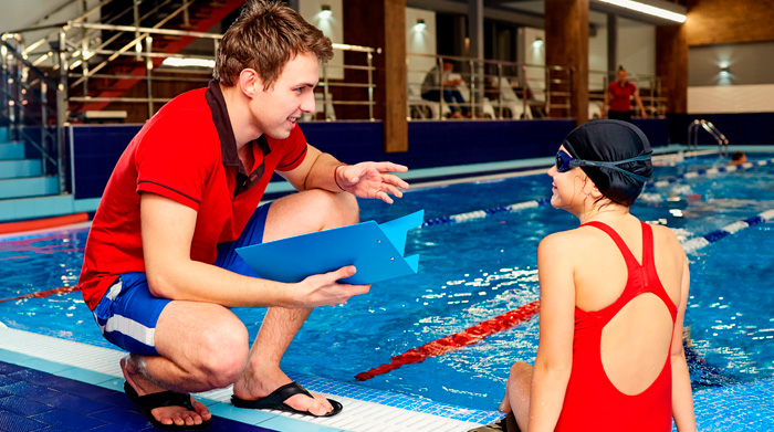 Ciencias del Deporte y Actividad Física – Plan de Continuidad de Estudios