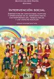 Intervención social: dispositivos de continuidad, ruptura y oportunidad en el escenario social contemporáneo del Trabajo Social y las Ciencias Sociales