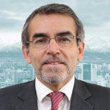 José Julio León Reyes