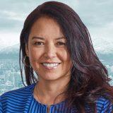 Patricia Noda Videa