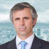 Rodrigo Fernández Donoso