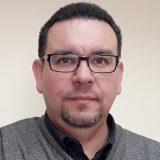Edson Orlando Zafra Santos