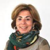 Ana Paula Machado Goyano