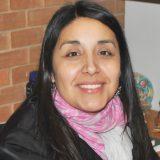María Isabel Muñoz Jaime