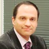 Roberto Antonio Matamoros Pinel