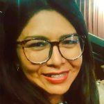 Olivia Marisol Molina Maidana