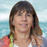 María Olivia Recart Herrera