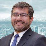 Juan José Negroni Vera
