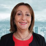Gisela Alarcón Rojas