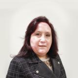 Graciela Rozas Caamaño
