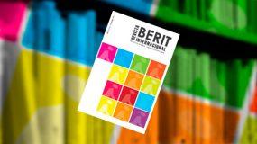 Revista Berit