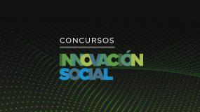 Concursos Innovación Social