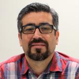 Luis Cottet Bustamante